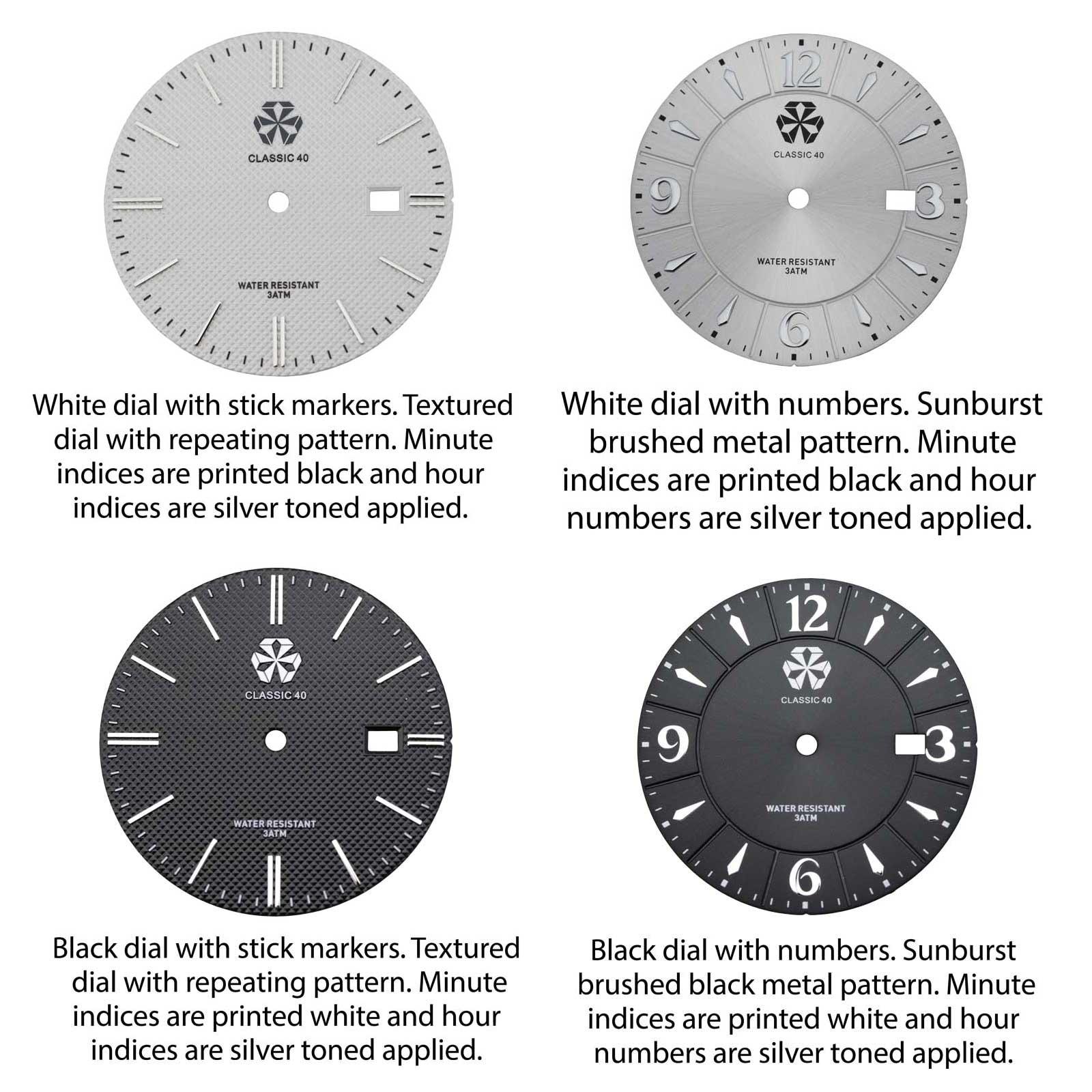 watch-dials2.jpg