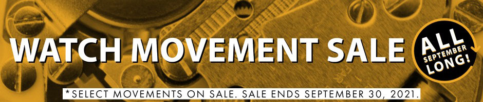 watch-movement-sale-details-september-2021-esslinger-watch-repair.jpg
