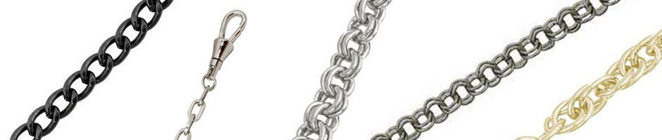 watch-parts-long-banner-pw-chains.jpg