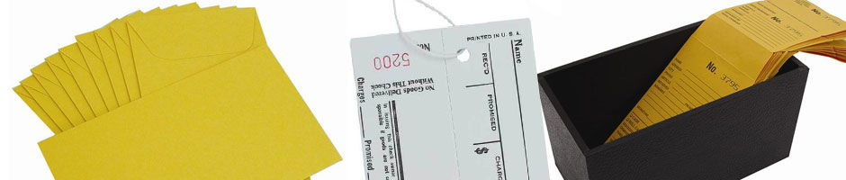 watch-tools-category-long-banner-envelopes.jpg