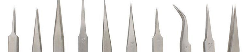 watch-tools-category-long-banner-tweezers.jpg