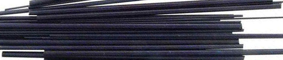 watch-tools-category-long-banner-watch-wire.jpg