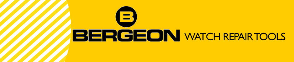 watch-tools-long-banner-bergeon.jpg