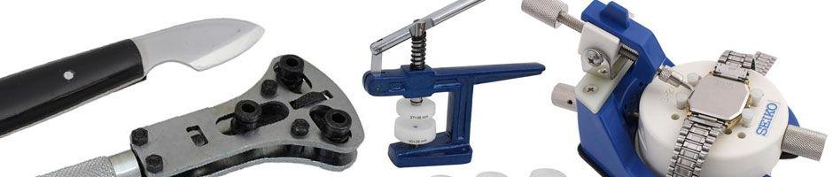 watch-tools-long-banner-case-openers.jpg