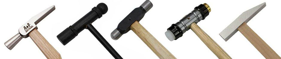 watch-tools-long-banner-hammers.jpg