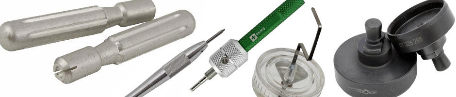 watch-tools-long-banner-rolex-tools.jpg