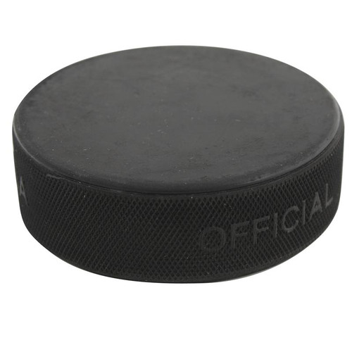 3 Inch Work Pad Puck For Bench Top