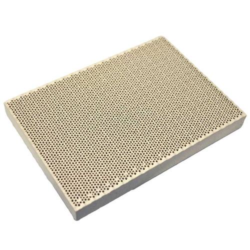 Solderite Hard Board 6 x 6 x .5