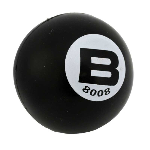 Bergeon 8008 Watch Case Opening Ball