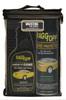 RAGGTOPP Convertible Top Fabric Care Kit - #01165