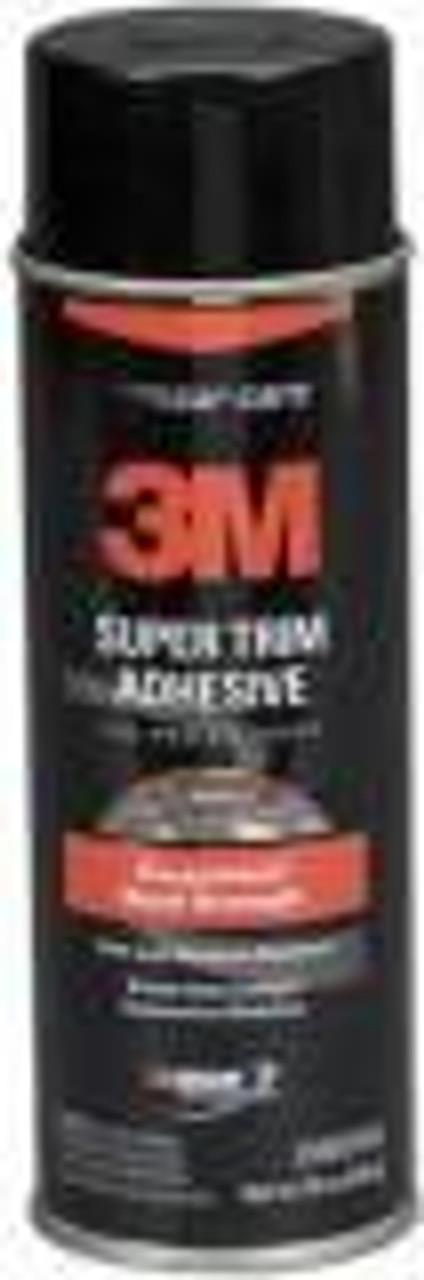 3M 8090 Super Trim Adhesive