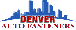 Denver Auto Fasteners & Supply