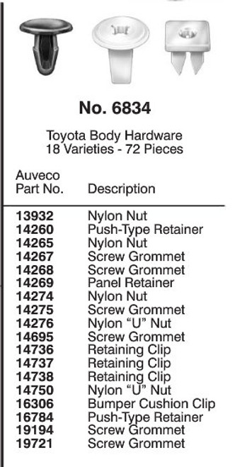 Catalog Page 323