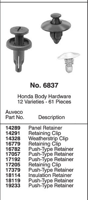 Catalog Page 322