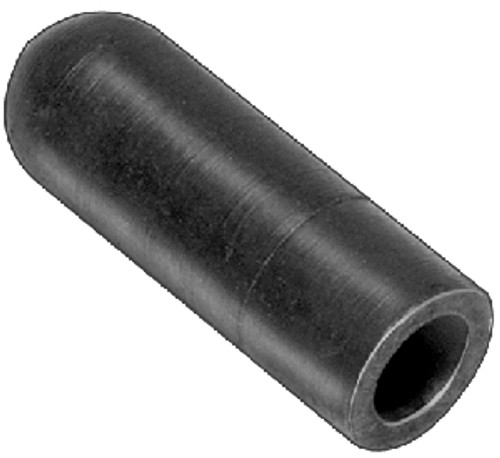 "1/4"" O.D. Tube Size 1-1/4"" Inside Length 25 Per Box"