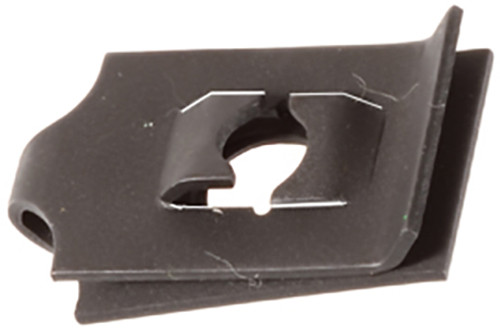 "Screw Size: #10 Panel Range: .045"" - .062"" Center Of Hole To Edge: 13/32"" 100 Per Box"