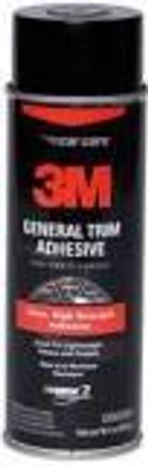 3M 8088 General Trim Adhesive