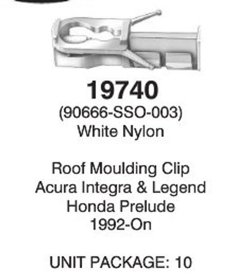 Probe Master 4902-1 Passive Voltage Scope Probe 250MHz 1X//10X 600V 3.5ft