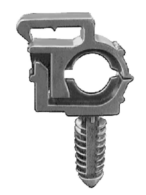 wire loom clips straps page 1 denver auto fasteners supply rh denverautofasteners com