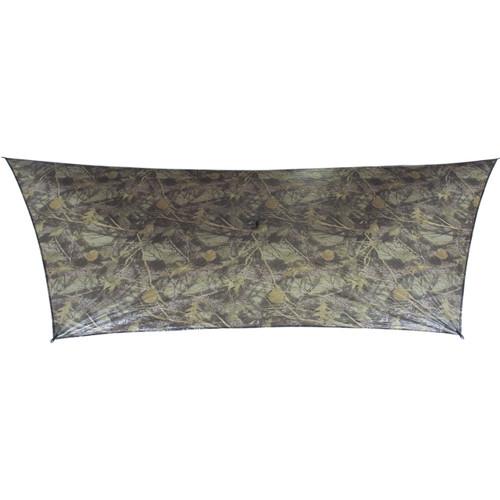 Tread Lite Gear Dyneema Composite tissu cuben Fiber double poche sec sac 15 g