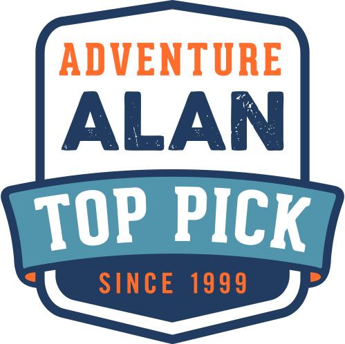 advalan-toppick-logo-500px-1-.jpg