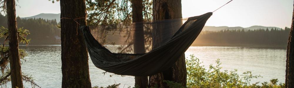 bugnet-hammock.jpg
