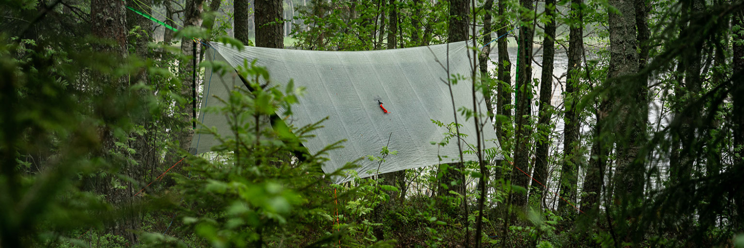 category-page-banner-hammock-shelters.jpg