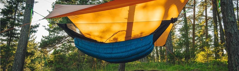 economy-kits-pg-1000x300-hammocks-7.1.21.jpg