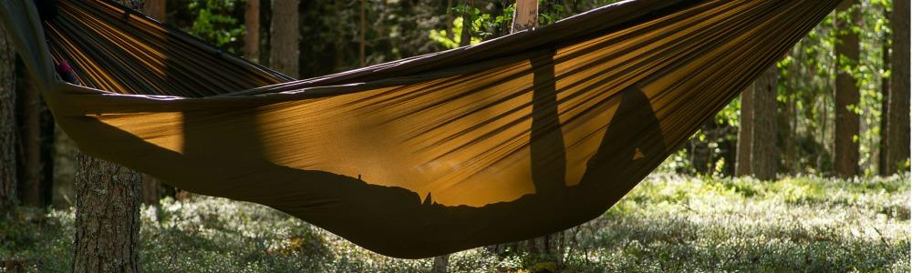 hammock-category-page-1000x300-2-.jpg