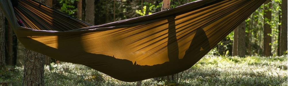hammock-category-page-1000x300-hammocks.jpg