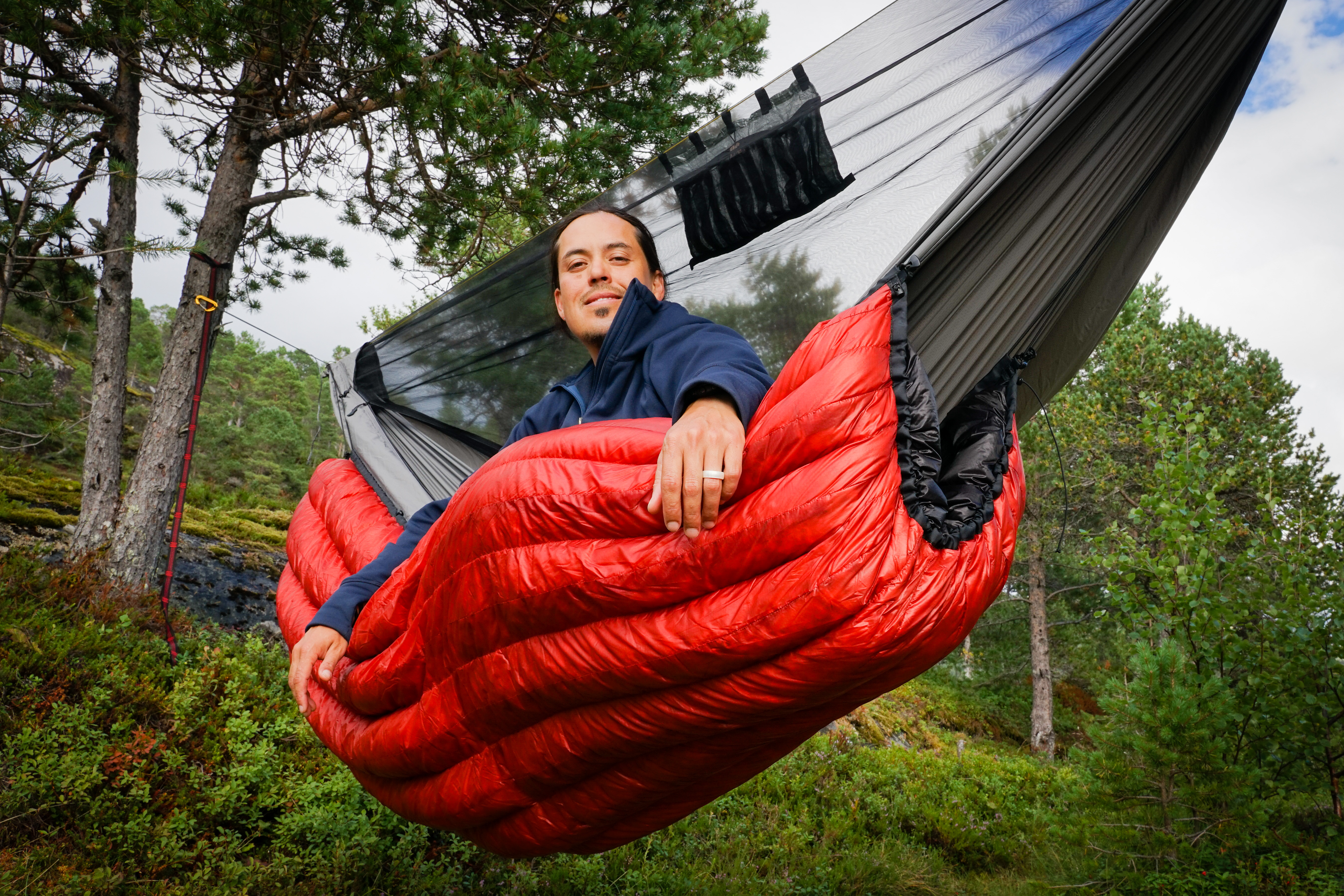 hammock-gear-oscar-manguy-1-4.jpg