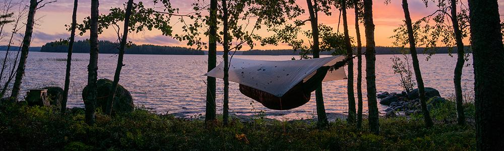 hammock-tarps-banner.jpg