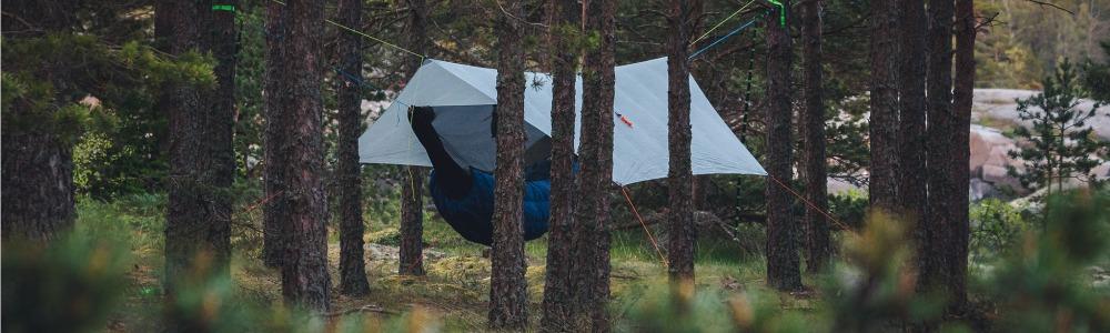 premium-kits-pg-1000x300-hammocks-7.1.21.jpg