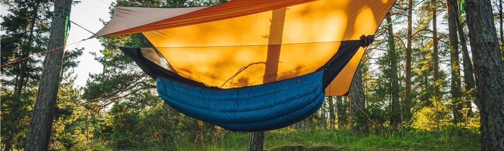 shelter-category-page-1000x300-hammocks-7.1.21-1-.jpg