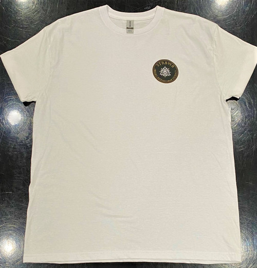 STR8W8 T-Shirt