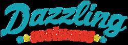 www.dazzlingcostumes.com