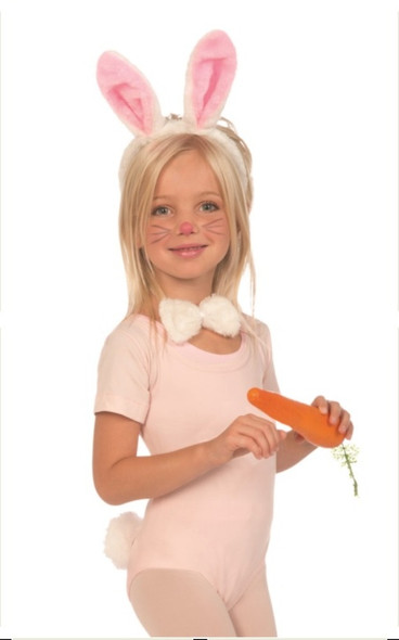 http://d3d71ba2asa5oz.cloudfront.net/12020345/images/fr70225%20bunny%20rabbit%20child%20set%20costume%20accessory.jpg