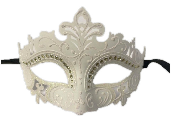 https://d3d71ba2asa5oz.cloudfront.net/12020345/images/vxm7105wh%20venetian%20white%20laser%20cut%20eye%20mask.jpg