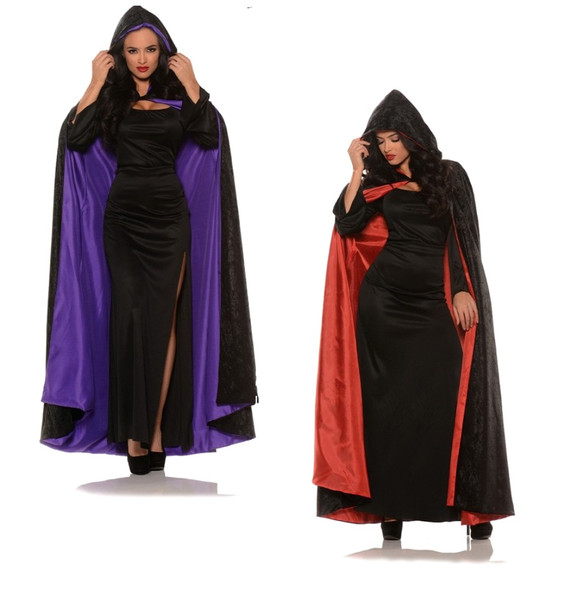 https://d3d71ba2asa5oz.cloudfront.net/12020345/images/uw28657%20hooded%20velvet%20costume%20cape%20with%20purple%20lining.jpg