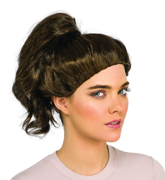 https://d3d71ba2asa5oz.cloudfront.net/12020345/images/rb32953%20women%27s%20ghostbusters%20abby%20wig%20costume%20accessory.jpg