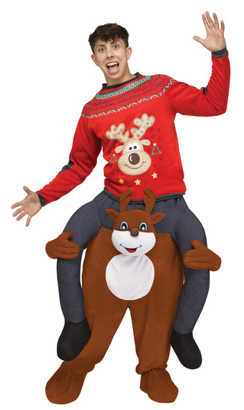 https://d3d71ba2asa5oz.cloudfront.net/12020345/images/fw7729%20carry%20me%20on%20your%20shoulder%20reindeer%20costume%20pants%202.jpg
