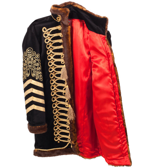 https://d3d71ba2asa5oz.cloudfront.net/12020345/images/402569-jimi-hendrix-deluxe-jacket-mens_s-m_1.jpg