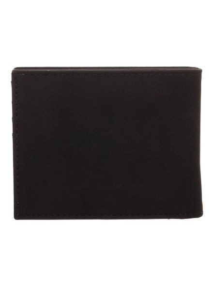 https://d3d71ba2asa5oz.cloudfront.net/12020345/images/bio11219%20harry%20potter%20slytherin%20faux%20leather%20wallet.jpg