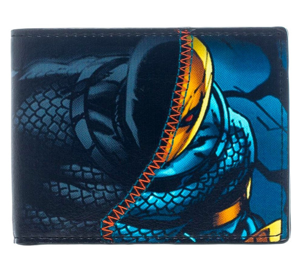 https://d3d71ba2asa5oz.cloudfront.net/12020345/images/bio80612%20dc%20comics%20deathstroke%20bi-fold%20wallet%201.jpg