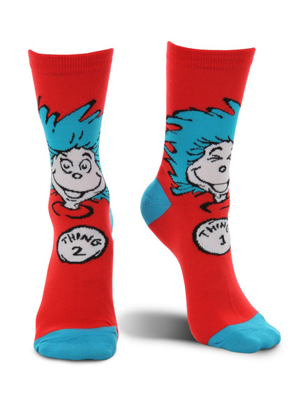 https://d3d71ba2asa5oz.cloudfront.net/12020345/images/el430105-dr-seuss-thing-crew-socks_dimensions.jpg