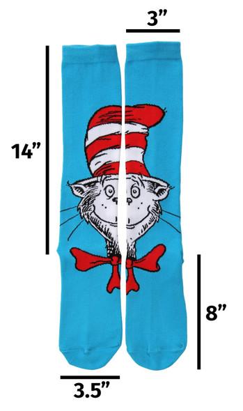 https://d3d71ba2asa5oz.cloudfront.net/12020345/images/el430103-dr-seuss-cat-in-the-hat-knee-high-socks_feet.jpg