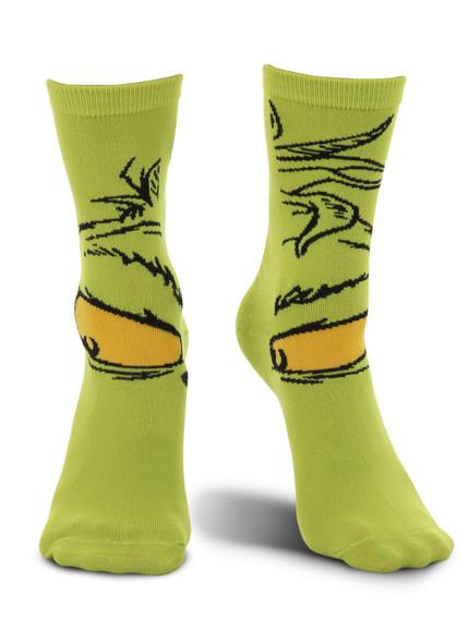https://d3d71ba2asa5oz.cloudfront.net/12020345/images/el430109-dr-seuss-grinch-crew-socks_feet-back.jpg