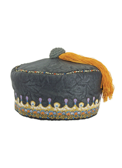https://d3d71ba2asa5oz.cloudfront.net/12020345/images/el250070-harry-potter-dumbledore-hat_size-adj.jpg
