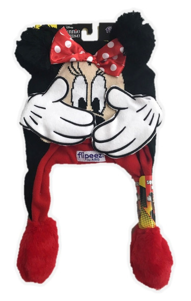 https://d3d71ba2asa5oz.cloudfront.net/12020345/images/abgmnz87884%20minnie%20mouse%20flipeez%203.jpg