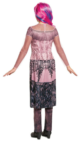 Disney Descendants 3 Audrey Child Girls Halloween Costume Licensed SM-LG New